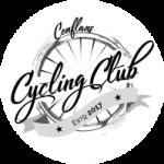 Logo du Cycling Club