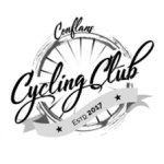 Logo du Cycling Club