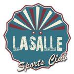 Logo de la Salle Sports Club