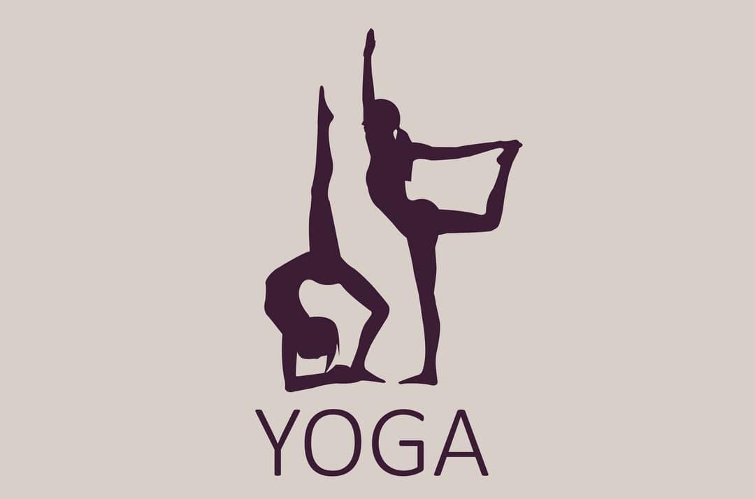 Visuel Yoga