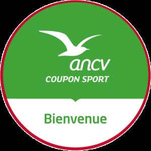 Macaron coupon sport ancv